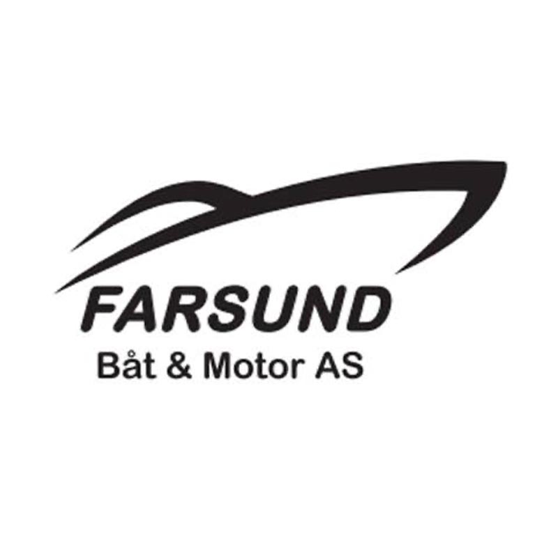 https://shopinfarsund.no/farsundbatogmotor/wp-content/uploads/sites/72/2020/11/logo-farsundbaatogmotor1.jpg