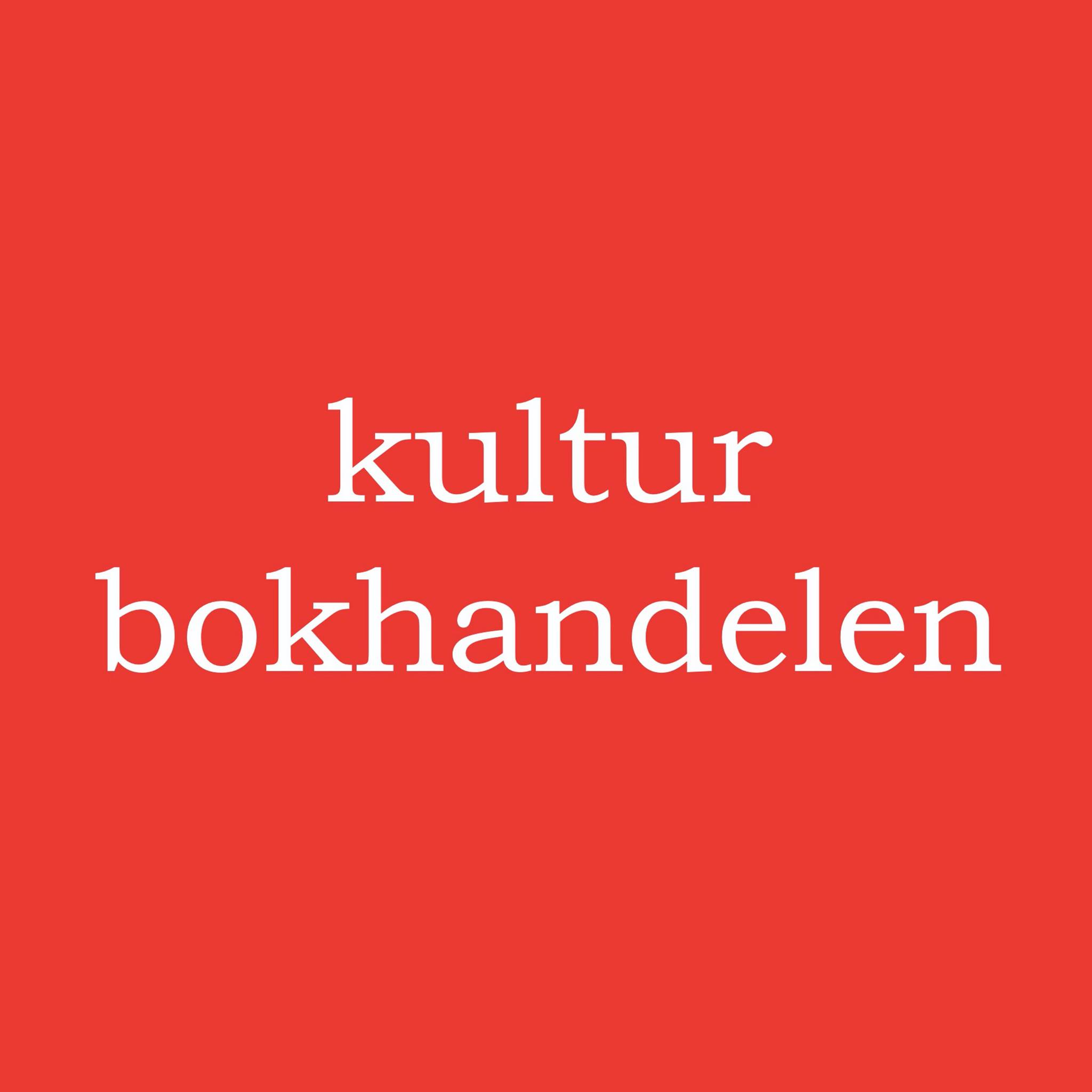 https://shopinfarsund.no/farsundlibris/wp-content/uploads/sites/51/2021/04/profilbilde-fb-kulturbokhandelen.jpg