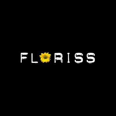 https://shopinfarsund.no/florissfarsund/wp-content/uploads/sites/85/2021/02/florissfarsund-logo.png