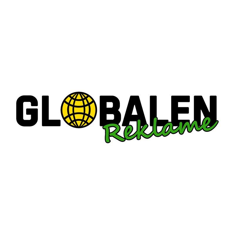 https://shopinfarsund.no/globalenreklame/wp-content/uploads/sites/66/2020/11/logo-globalen_reklame.jpg