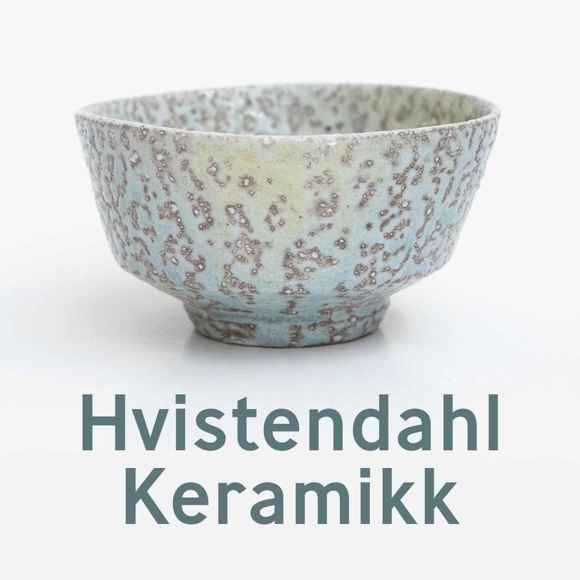 https://shopinfarsund.no/hvistendahlkeramikk/wp-content/uploads/sites/89/2021/04/Shoppin-logo-placeholder2.jpg