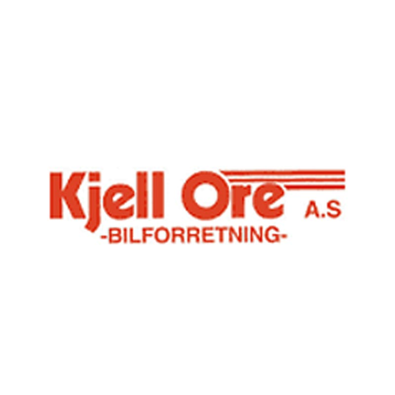https://shopinfarsund.no/kjellore/wp-content/uploads/sites/50/2020/11/logo-kjellore.jpg