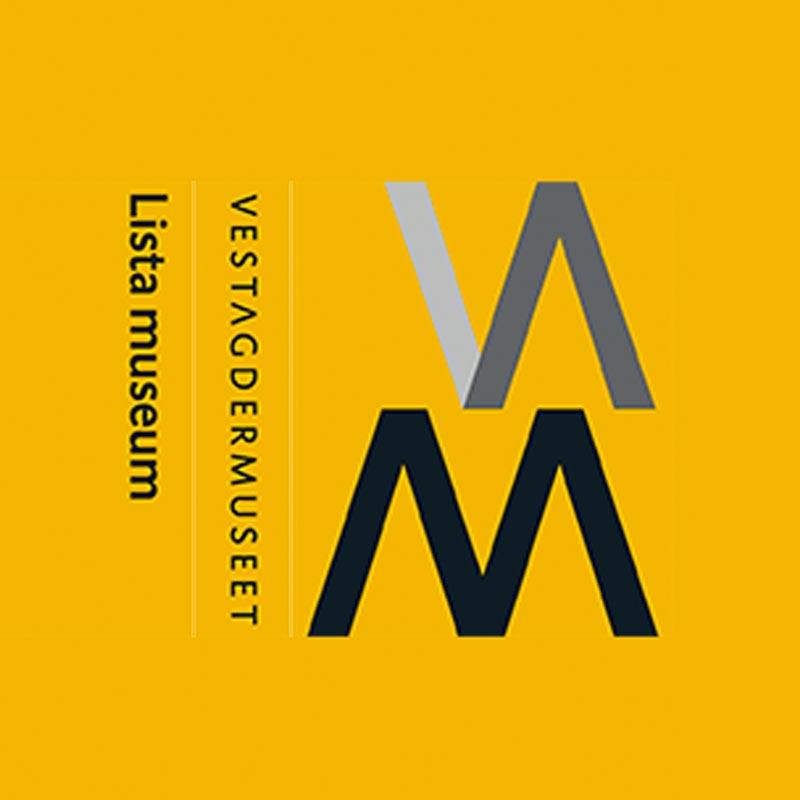 https://shopinfarsund.no/listamuseum/wp-content/uploads/sites/84/2021/01/logo-nordberg.jpg