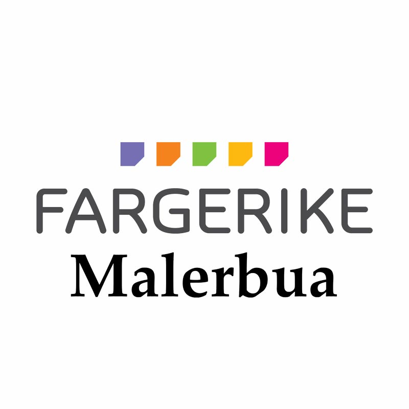 https://shopinfarsund.no/malerbua/wp-content/uploads/sites/60/2020/11/logo-malerbua.jpg