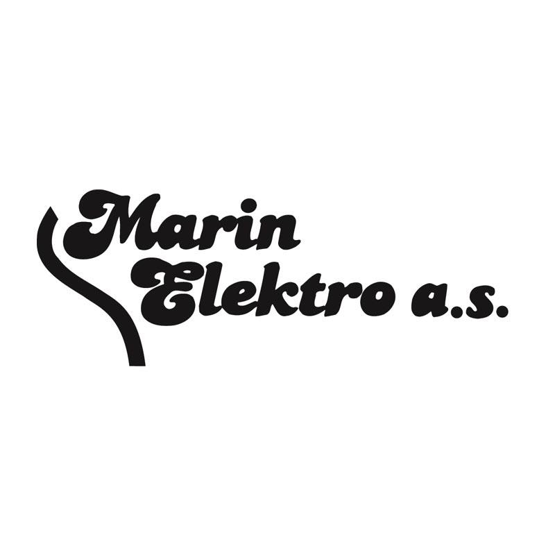 https://shopinfarsund.no/marinelektro/wp-content/uploads/sites/78/2021/01/logo-marinelektro.jpg