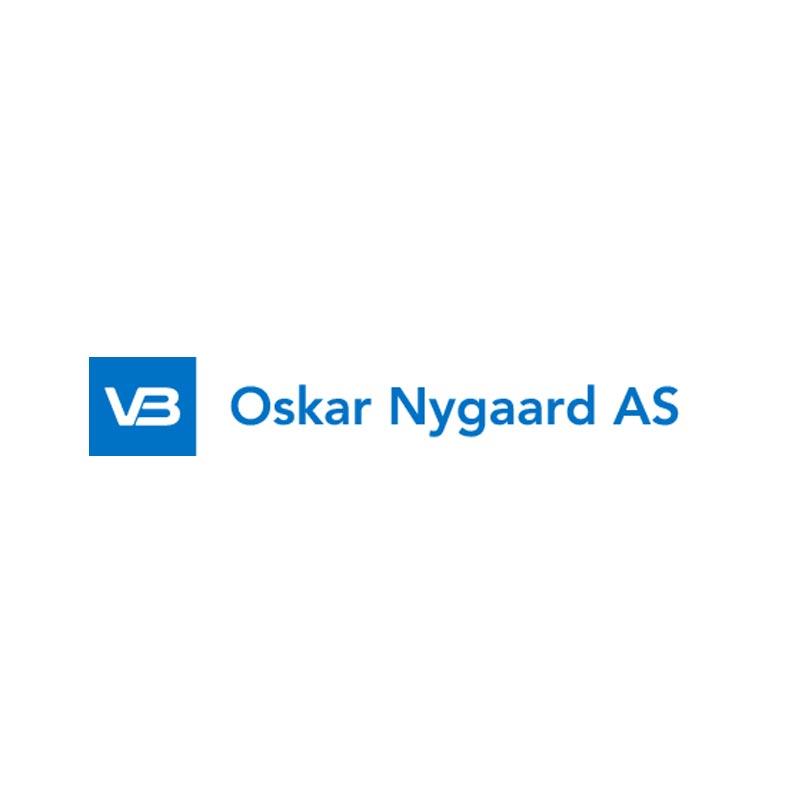 https://shopinfarsund.no/oskarnygaard/wp-content/uploads/sites/70/2020/11/logo-oskar_nygaard.jpg