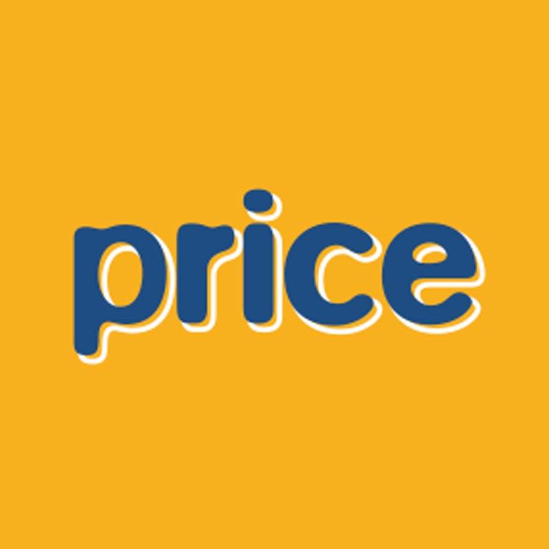 https://shopinfarsund.no/pricefarsund/wp-content/uploads/sites/54/2020/11/logo-pricefarsund.jpg