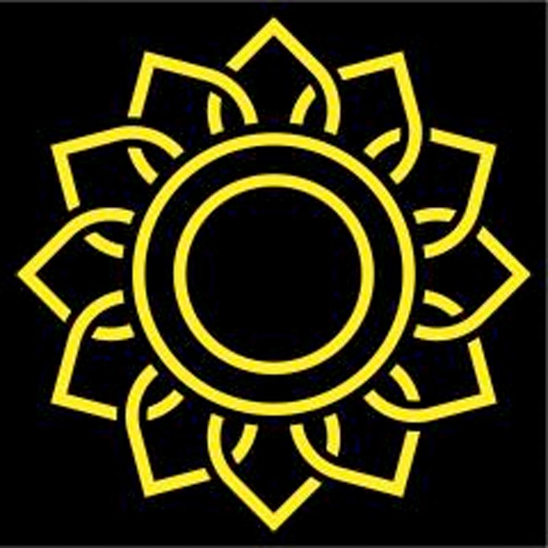 https://shopinfarsund.no/solsikken/wp-content/uploads/sites/68/2020/11/logo-solsikken.jpg