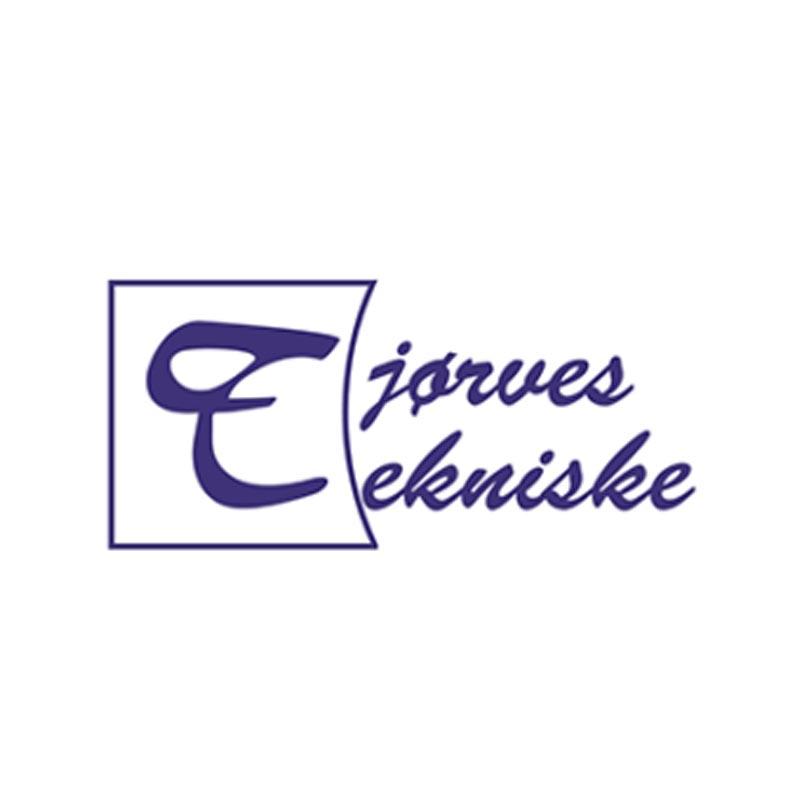 https://shopinfarsund.no/tjorvestekniske/wp-content/uploads/sites/75/2020/11/logo-tjorvestekniske.jpg