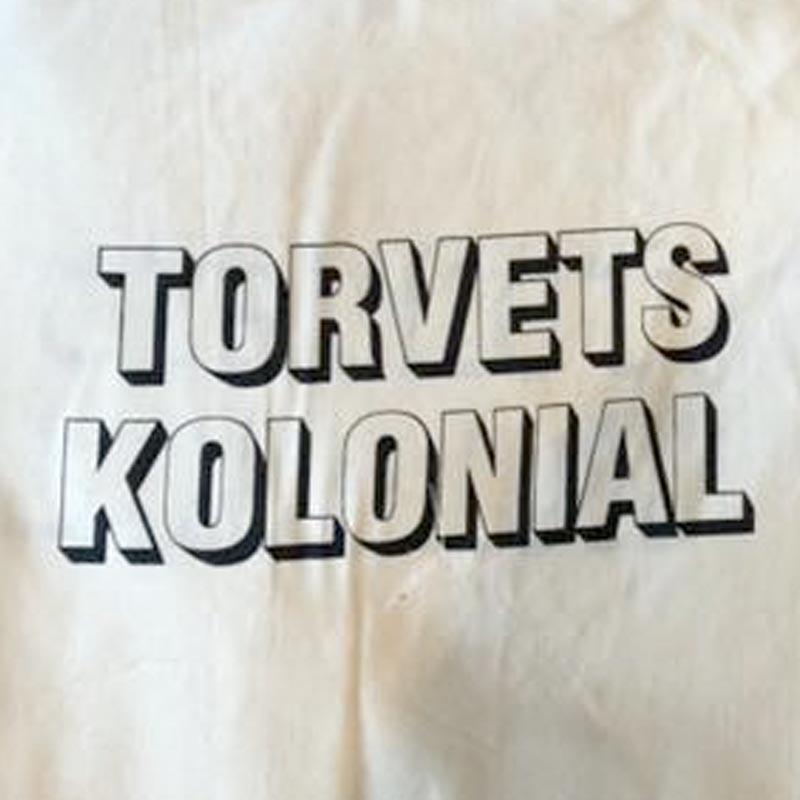 https://shopinfarsund.no/torvetskolonial/wp-content/uploads/sites/74/2020/11/logo-torvetskolonial1.jpg